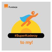 #Superkoderzy