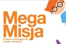 mega_misja